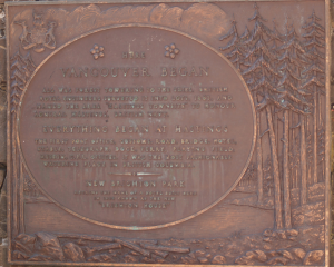 Plaque_at_New_Brighton_Park